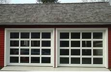 korn garage image result for garage enclosures on cottage homes