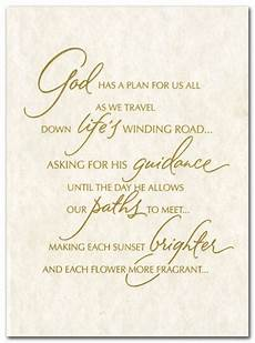 Wedding Invitation Prayer a prayer christian wedding invitation wording