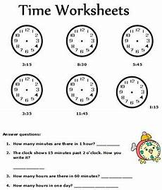 time related worksheets 3173 clock problems for 2nd grade show time math worksheets free 2nd grade show time math