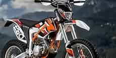 Scorpio Modif Trail Ktm 250 by Ktm Buka Harga Trail 250cc Terbarunya Merdeka