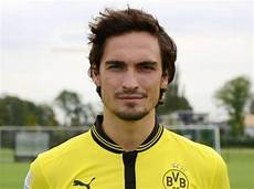Mats Hummels Net Worth Net Worth