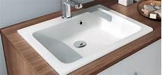 lavabo a encastrer vasque 224 encastrer en polyb 233 ton vasque 224 encastrer en