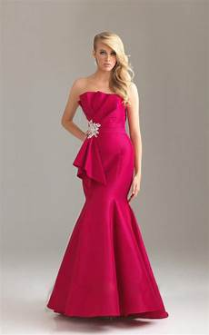 robe pour mariage robes 233 l 233 gantes robe habillee pour mariage civil