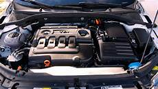 What Does A 1 4 Liter Engine Best Economical Cars