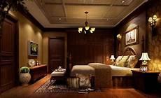 schwarz weißes zimmer schlafzimmer braun gestalten 81 tolle ideen