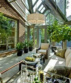 Wintergarten Ideen Gestaltung - 110 prima bilder wintergarten gestalten