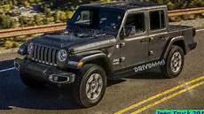 2019 jeep truck news jeep 2019 the 2019 jeep scrambler truck