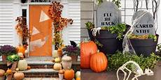 Outdoor Decorations Ideas by 38 Scary Outdoor Decorations Best Yard And