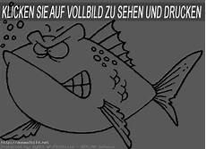 Fische Malvorlagen Zum Ausdrucken Berlin Fische 5 Ausmalbild