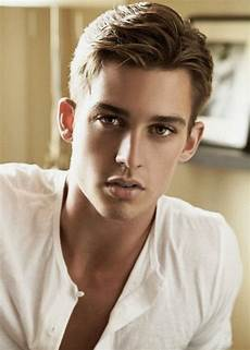 Coupe Cheveux Homme 50 Ans 2015 Coupe Homme 2016