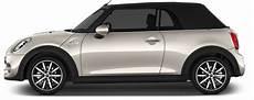 mini cabrio 2020 motors plus