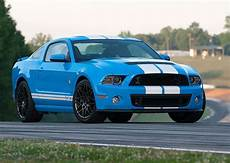 Ford Mustang Shelby Gt500 Specs Photos 2012 2013