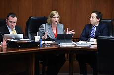 carolina legislature debates repeal of transgender bathroom owning property in nc pics