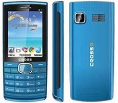 Harga Merk Hp Htc hp lokal handphone merk cross e1 harga hp info