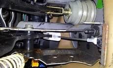 changer cable embrayage 206 changer cable embrayage 206 meilleurs c 226 bles dealtastique