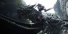 Transformers 4 Bowl Trailer Offers Look At