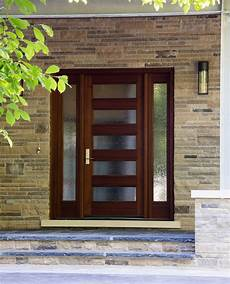 wood doors for sale hawaii nicksbuilding com