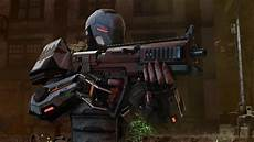 xcom 2 expansion war of the chosen is so large the team