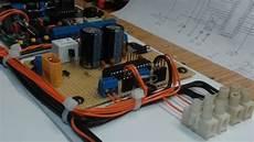 arduino alarmanlage selber bauen mit rfid chip