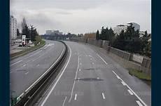 Rh 244 Ne Fin De La Coupure Sur L Autoroute A6