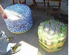 clasificaci 243 n y reciclado de residuos secos proyectos de recilados y manualidades varias diy