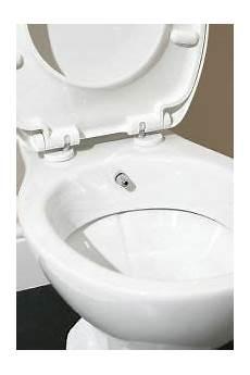 wc bidet kombination benefits of combined bidet toilet ebay
