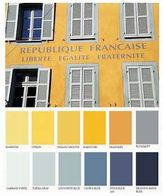 decorating with yellow 18th century provence paint colors in 2019 country colors