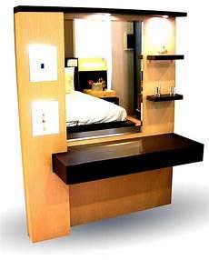 tisch neu gestalten top 20 dressing table with mirror mirror ideas