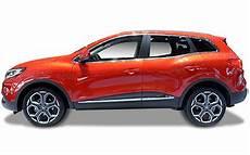 Renault Kadjar Experience - renault kadjar energy tce 130 experience leasing