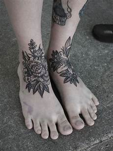 ankle tattoos for men ideas and designs for guys