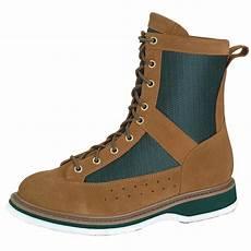 wading boots for waders s hodgman 174 wadelite 174 wading shoes with felt soles brown 110503 waders at sportsman s guide