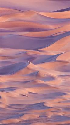 iphone wallpaper sand wallpaper yosemite 5k 4k wallpaper desert sand osx