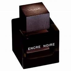 Parfum Lalique Encre Auparfum