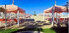 bagno ariston lido di camaiore la spiaggia park hotel villa ariston