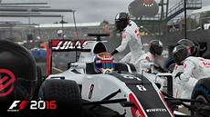 formel 1 2017 ps4 f1 2017 beta testing applications now being accepted on