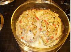 crab stuffed fish fillets_image