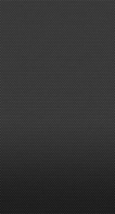 Iphone 7 Black Default Wallpaper 33 new wallpapers from ios 7 for iphone ipod touch