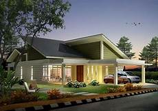 malaysian modern home designs
