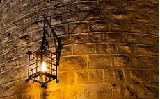 light bulb brick wall wall l light brick wall curved metal light bulb lantern