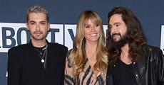 tom kaulitz verheiratet promis on flipboard promis megan rapinoe hochzeit