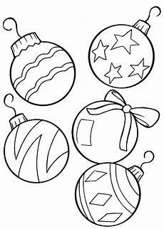 malvorlagen weihnachten zum kostenlosen ausdrucken 40