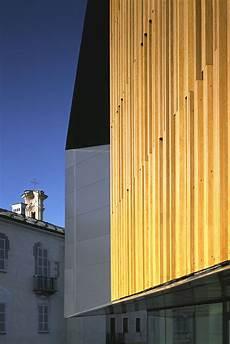 di credito cooperativo di ancona gallery of nuova sede credito cooperativo di