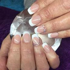 60 acrylic nail art designs ideas design trends