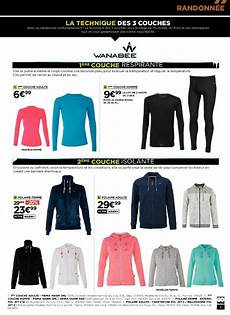 go sport epagny go sport annecy epagny magasin de sport 92 avenue du