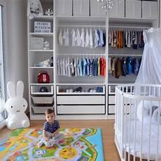 Ikea Kinderzimmer Schrank - levent s room ikea pax nursery child room in 2019 ikea