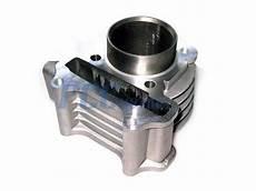 cc engine stroke ebay html imageresizertool 47mm big bore kit gy6 50cc to 80cc scooter moped 139 qmb 139qmb cylinder piston ck14