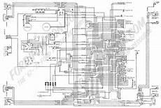 Car Circuit Page 11 Automotive Circuits Next Gr