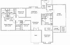 eglin afb housing floor plans eglin afb housing floor plans floor matttroy