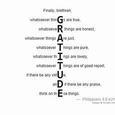 poetry worksheets 25350 acrostic poem gratitude in philippians 4 8 of the kjv bible acrostic acrostic poem poems