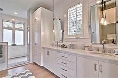 Bathroom Hardware Ideas 4 Eccentric Ways To Light Your Bathroom